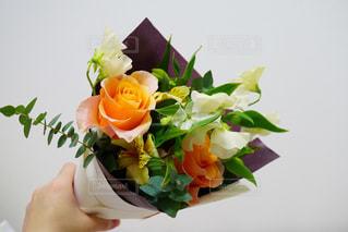 花,フラワーアレンジ,花のある暮らし,花好き,花のある生活,フラワーレッスン,フラワーフォト