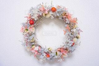 近くの花のアップ - No.1204385