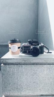 カフェ,カメラ,コーヒー,京都,綺麗,休日,一眼レフ,ニコン,冬休み