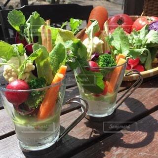 食べ物,トマト,野菜,食品,食材,夏野菜,フレッシュ,ベジタブル,バーニャカウダ,ニンジン,野菜スティック