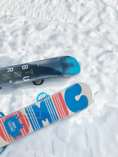 アウトドア,冬,スポーツ,雪,屋外,人物,ゲレンデ,休日,レジャー,デート,スキー場,スノーボード