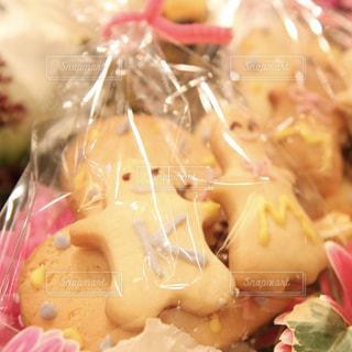 スイーツ,プレゼント,お菓子,クッキー,バレンタイン,手作り,ギフト,ホワイトデー,プチギフト,バラマキ