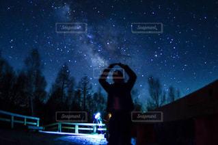 空の写真・画像素材[620181]