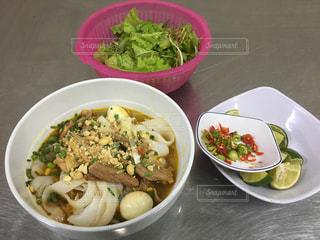 ベトナムの安うまローカル料理 - No.804741