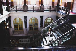 市政資料館の写真・画像素材[2760909]