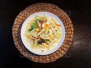海外の料理 sopas フィリピン料理の写真・画像素材[363090]