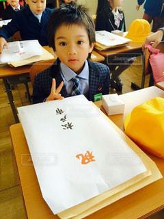 勉強 入学 - No.363113