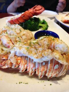 ハワイ,伊勢エビ,レッドロブスター,Red Lobster