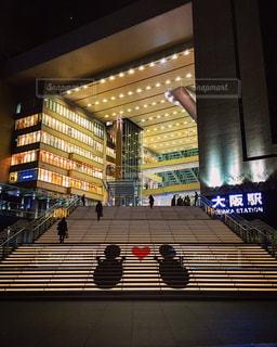 大阪の写真・画像素材[371863]
