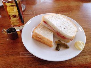 パン - No.351914