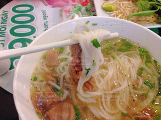 ベトナム,牛肉,フォー,ホーチミン,pho24
