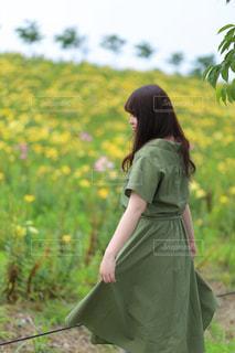女性 - No.621064