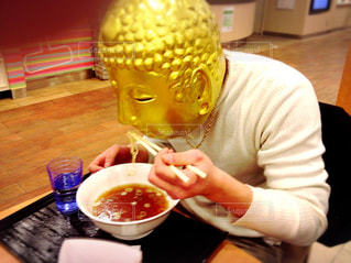 麺 - No.351051