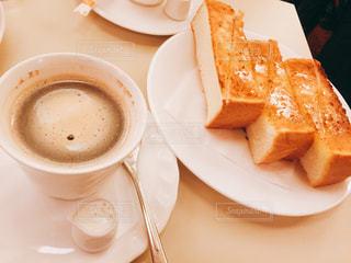 カフェ - No.351882