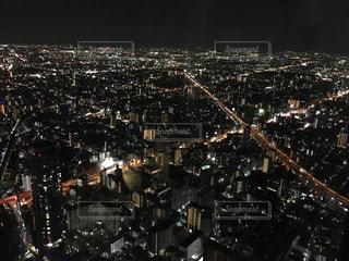 No.362561 夜景