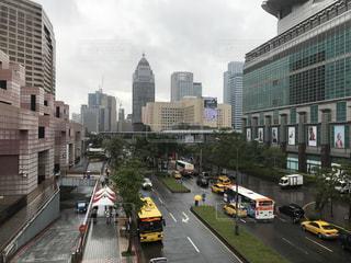 台湾,台北,台北101,新光三越
