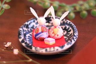 春 - No.359156
