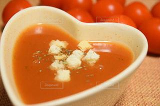 食べ物の写真・画像素材[270784]