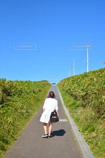 空,秋,綺麗,北海道,幸せ,最高,秋空
