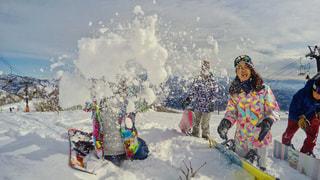 冬,スノボー,長野県,ウィンター,21歳,冬休み