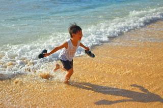 海の写真・画像素材[2143299]