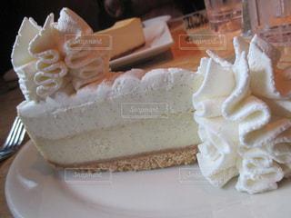 スイーツ,ケーキ,テーブルフォト,チーズケーキ,Cheesecake Factory