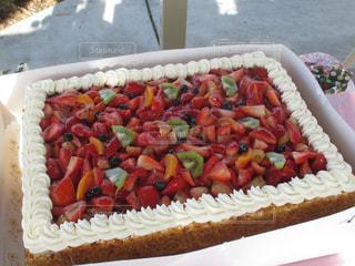 食べ物,スイーツ,ケーキ,フルーツ,フルーツケーキ