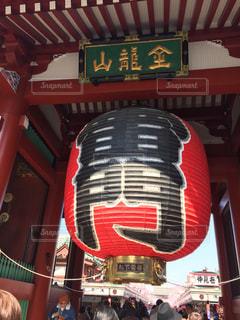 No.566424 東京