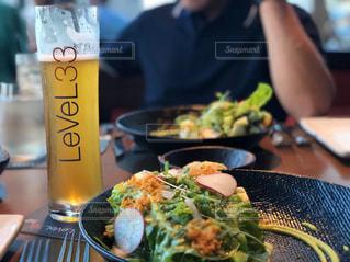 海外,旅行,シンガポール,ビール,海外旅行,Level33