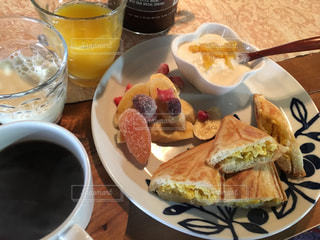 No.361577 コーヒー