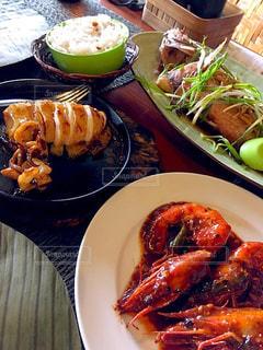 フィリピン,セブ島,manna SKT food house