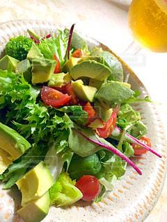野菜の写真・画像素材[553431]