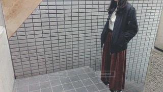 ファッション - No.358300