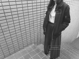 ファッション - No.358306