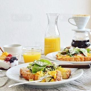 食べ物の写真・画像素材[11082]