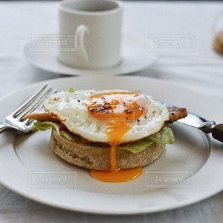 食べ物の写真・画像素材[11075]