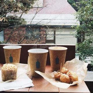 食べ物の写真・画像素材[11597]