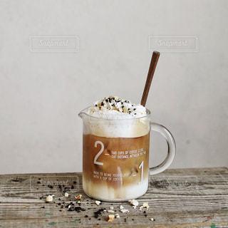 コーヒー - No.206625