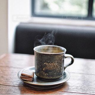 コーヒーの写真・画像素材[270217]