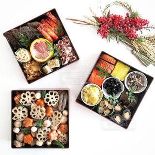 食べ物の写真・画像素材[298752]