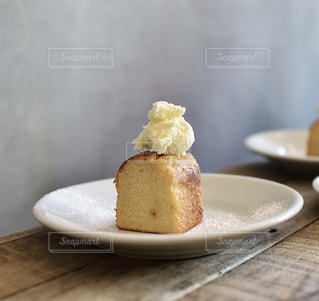 ケーキ - No.491067