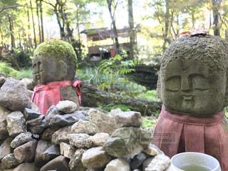 京都,観光,写真,三千院,地蔵,京都観光