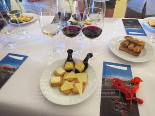 お酒,旅行,ワイン,スペイン,バルセロナ,おつまみ,ワイナリー,TORRES