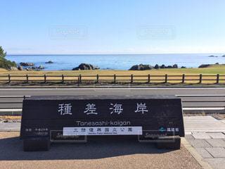 自然,観光,旅行,青森県,天然芝,種差海岸,八戸市