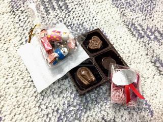 チョコレート,バレンタイン,チョコ,バレンタインデー,ギフト,本命?