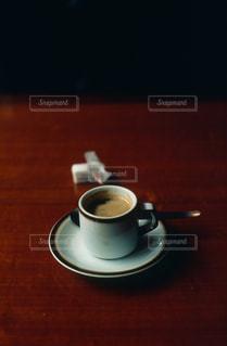 カフェ,フランス,休日,お出かけ,エスプレッソカフェ