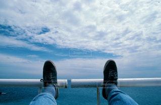 アウトドア,空,屋外,海岸,フランス,休日,お出かけ,ニース