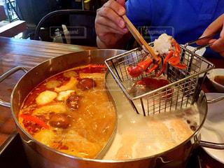 海外,重慶,四川火鍋,海鮮火鍋
