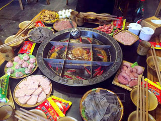 海外,重慶,四川火鍋,麻辣火鍋,重慶火鍋天下宴