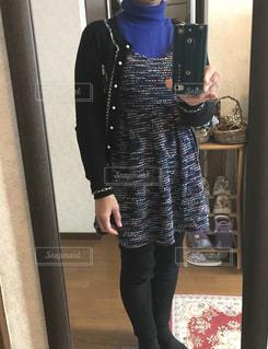 ファッション - No.354812